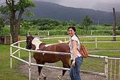 花蓮三日遊:不喜歡女生的迷你馬