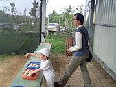 老貝殼休閒農場:SL372921.JPG
