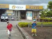花蓮富里鄉有機之旅:2011-07-01 16.12.12.jpg