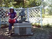 西湖渡假村:2011-05-29 11.23.13.jpg