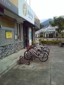 花蓮富里鄉有機之旅:2011-07-01 16.19.57.jpg