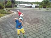 花蓮富里鄉有機之旅:2011-07-01 16.28.39.jpg