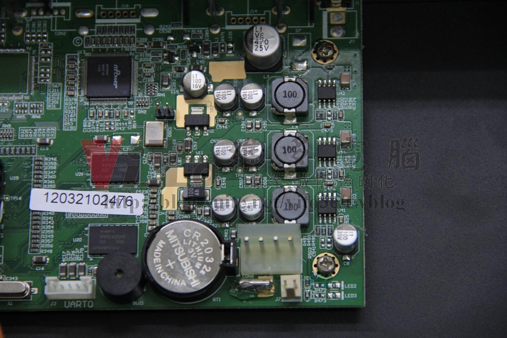 FUHO HA-4125B 不過電~不能開機:IMG_4095.jpg