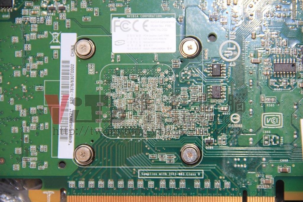 工作站維修 MAC PRO A1186 GPU:IMG_0768.jpg