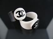 小香耳環.戒指$450:product_10886170_o_1.jpg