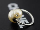 小香耳環.戒指$450:product_10886175_o_1.jpg
