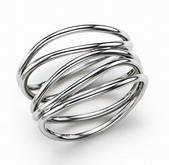 tyffany耳環.戒指500:product_6338501_o_2.jpg