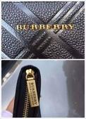 【B家】BURBERRY 🌠巴寶莉 新款--男手包🌠:【B家】BURBERRY 🌠巴寶莉 新款--男手包🌠  .jpg