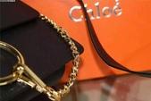 Chloe2015最新爆款来袭Faye    #450240*:mmexport1449717635969.jpg