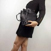 菲拉格慕 / 女士背包  超高端进口头层牛皮配置真蛇纹皮  原版五金.专柜同款 2015:mmexport1449810407189.jpg