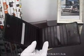 BV 宝缇嘉~专柜最新款! 【男款.……手提.公事包】:BV #220* 1452657358182.jpg