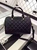 LV  女款式包包 LV40762S 小号    尺寸26.19.17:mmexport1456855534264.jpg
