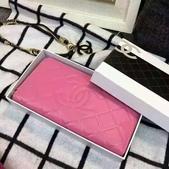 Miumiu    羊皮羊皮  专柜最新款羊皮钱包  💝型号M-6168  长20cm高8cm:mmexport1448376066060.jpg