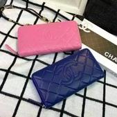 Miumiu    羊皮羊皮  专柜最新款羊皮钱包  💝型号M-6168  长20cm高8cm:mmexport1448376057355.jpg