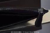 BV 宝缇嘉~专柜最新款! 【男款.……手提.公事包】:BV #220* 1452657353336.jpg