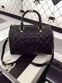 LV  女款式包包 LV40762S 小号    尺寸26.19.17:mmexport1456855540071.jpg