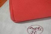 愛馬仕  /  高端质量铂金包:mmexport1449809843180.jpg