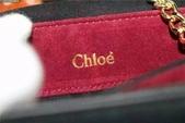 Chloe2015最新爆款来袭Faye    #450240*:mmexport1449717641018.jpg