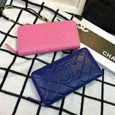 Miumiu    羊皮羊皮  专柜最新款羊皮钱包  💝型号M-6168  长20cm高8cm:mmexport1448376061699.jpg