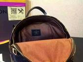 爆版40019 🔸迷你版🔸再次到货,这么小一包包 原版质量,原版五金:mmexport1449553520713.jpg