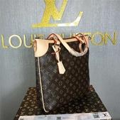 LV 路易威登 M56388 (女款) 原版开模 务必做到最好🇨🇳夏季时尚款   又可当小型购物袋    #02230260:LV M56388.jpg