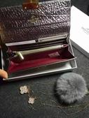 华伦天奴新款钱包回货 【Valentino专区】:mmexport1449732801412.jpg