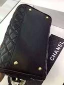 LV  女款式包包 LV40762S 小号    尺寸26.19.17:mmexport1456855536441.jpg