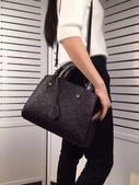 LV  女款式包包 LV40762S 小号    尺寸26.19.17:Lv41046 钻石纹皮压花 尺寸:33cm丶X16cm丶X24cm八色♥ #03010450* .jpg
