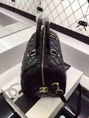 LV  女款式包包 LV40762S 小号    尺寸26.19.17:mmexport1456855553733.jpg