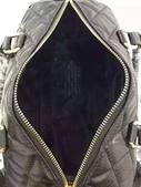 LV  女款式包包 LV40762S 小号    尺寸26.19.17:mmexport1456855559903.jpg