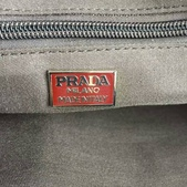 PRADA 普拉達~🌠男-手提包🌠:PRADA 普拉達 🌠男-手提包🌠 .jpg