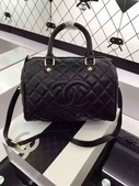 LV  女款式包包 LV40762S 小号    尺寸26.19.17:mmexport1456855529114.jpg