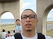 971212~971214台東之旅:DSC01637.JPG