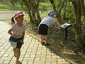 980607~980609墾丁悠活兒童旅館:DSCN8635.JPG
