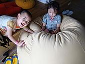 980607~980609墾丁悠活兒童旅館:DSC02598.JPG