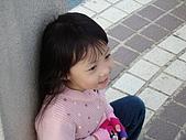 971212~971214台東之旅:DSC01641.JPG
