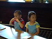 980607~980609墾丁悠活兒童旅館:DSC02635.JPG