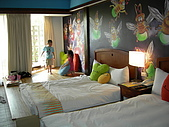 980607~980609墾丁悠活兒童旅館:DSCN8479.JPG