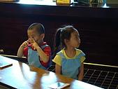 980607~980609墾丁悠活兒童旅館:DSC02636.JPG