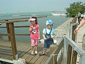 980607~980609墾丁悠活兒童旅館:DSCN8456.JPG