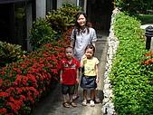 980607~980609墾丁悠活兒童旅館:DSC02645.JPG