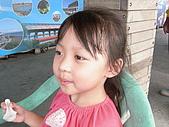 980607~980609墾丁悠活兒童旅館:DSCN8464.JPG