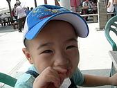 980607~980609墾丁悠活兒童旅館:DSCN8465.JPG