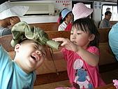 980607~980609墾丁悠活兒童旅館:DSCN8472.JPG