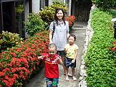 980607~980609墾丁悠活兒童旅館:DSC02647.JPG