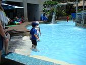 980607~980609墾丁悠活兒童旅館:DSC02606.JPG