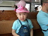 980607~980609墾丁悠活兒童旅館:DSCN8473.JPG