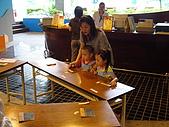 980607~980609墾丁悠活兒童旅館:DSC02637.JPG