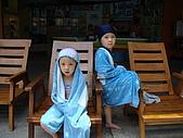 980607~980609墾丁悠活兒童旅館:DSC02631.JPG