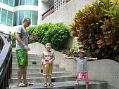 980607~980609墾丁悠活兒童旅館:DSCN8563.JPG